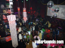 BarraBar Puerto vallarta dance night club%20Photo19zs small - How To Play Redneck Golf Clubs
