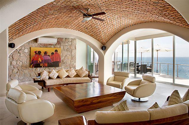 Casa Guillermo Puerto Vallarta Villa Gay Vallarta