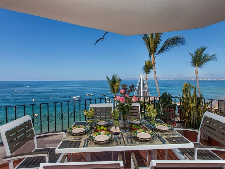 from Zachary gay friendly vacation rentals in puerto vallarta