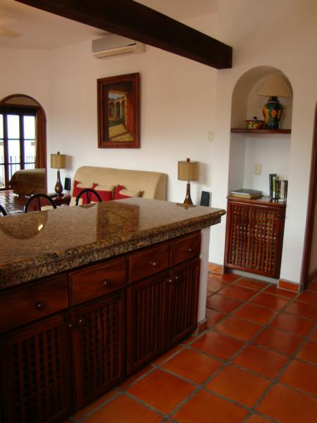 Selva Romantica Puerto Vallarta Condo Los Mangos 3 Gay Vallarta Vacation Rentals Mexico