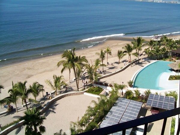 gay friendly vacation rentals in puerto vallarta