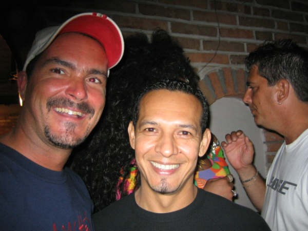 gay bars mexico Vallarta manana%20Nov05aa ... LL Cool J, and Missy Elliot hits music stores in December.