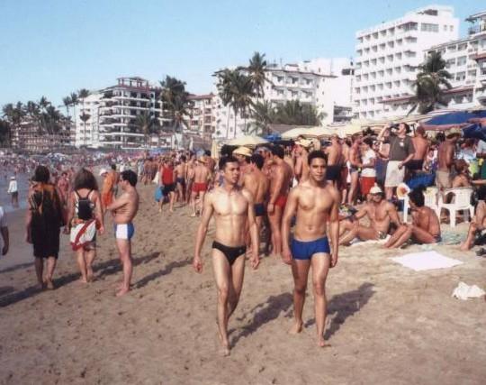 Teen nude beach in paris, naked teen freaks