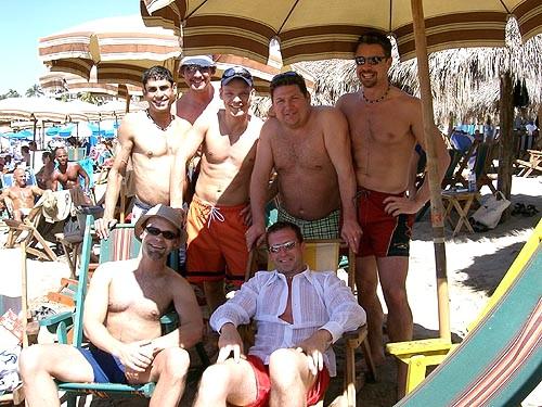 Gay Beach Puerto Vallarta More Gay Beach Pictures Puerto