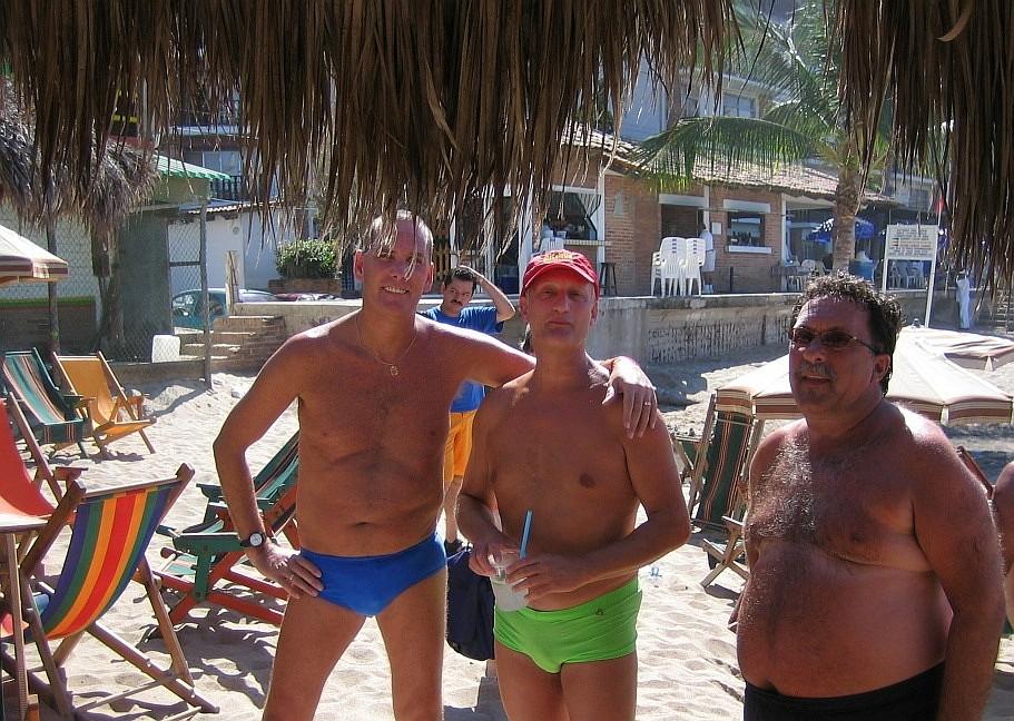 gayguide Vallarta - Puerto Vallarta