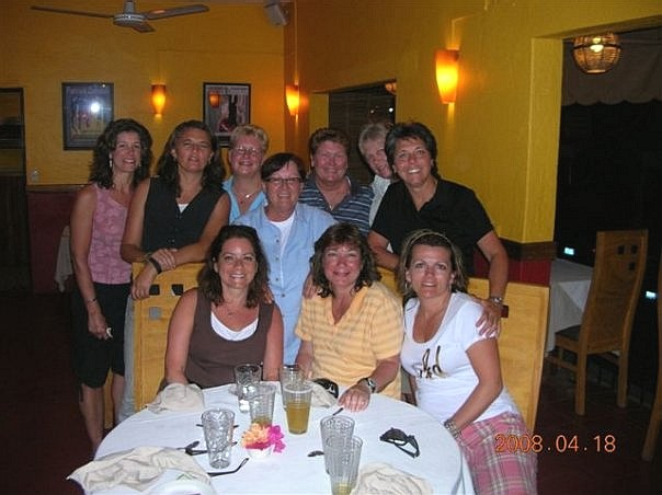 puerto vallarta lesbian travel and scene Diana's Tours, the Whale Tour ...