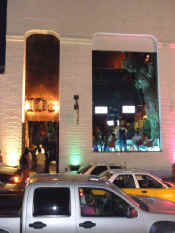 nightclubs vallarta Hilo downtown among the best bars in puerto vallarta