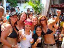 puerto vallarta single mature ladies Puerto vallarta - free dating, singles and personals  scarborough ontario robb101 65 man seeking women  mature salt & pepper straight acting mature latino .
