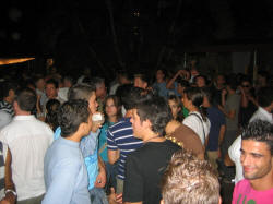 nightlife - gay puerto vallarta mexico travel ideas