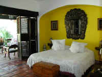 casa fantasia puerto vallarta gay friendly bed and breakfasts master suite