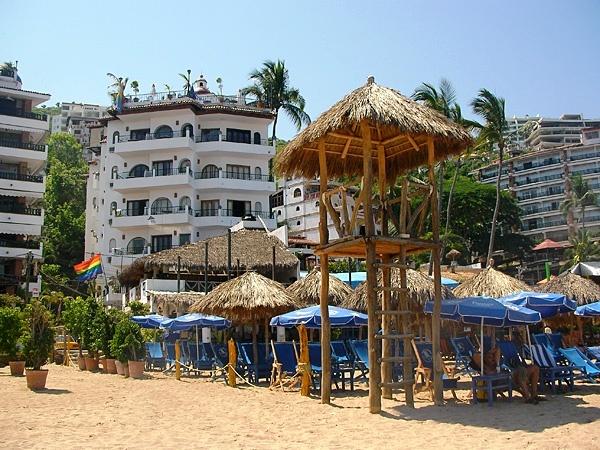Malecon Puerto Vallarta Related Keywords & Suggestions