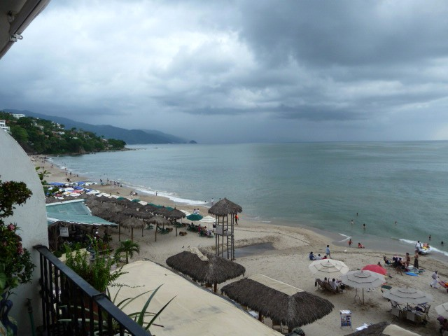 Puerto Vallarta Weather Climate Temperature Averages Gay Vallarta Mexico Weather Yearly