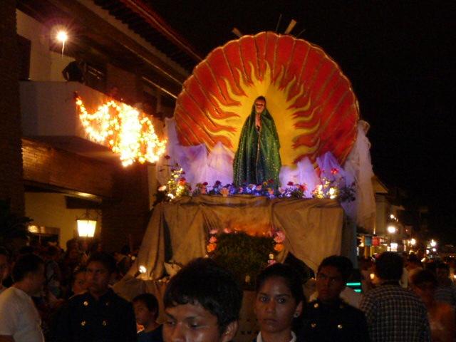 Guadalupe Cultural Arts Center Latino, Chicano and