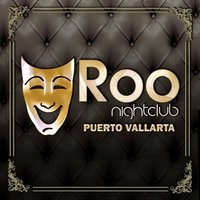 Roo - new downtown malecon puerto vallarta nightclub