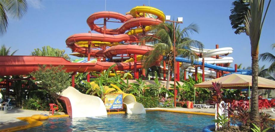 Puerto Vallarta Attractions Things to Do - Gay Guide ...