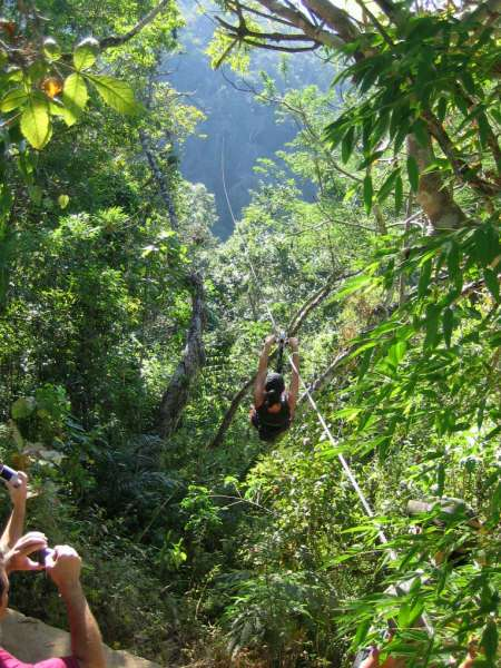 Puerto Vallarta Attractions Things To Do Gay Guide