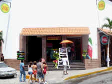 senor frog's puerta vallarta entertainment and nightlife fotos