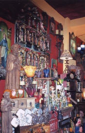shopping handicraft gay specialty stores like safari accents